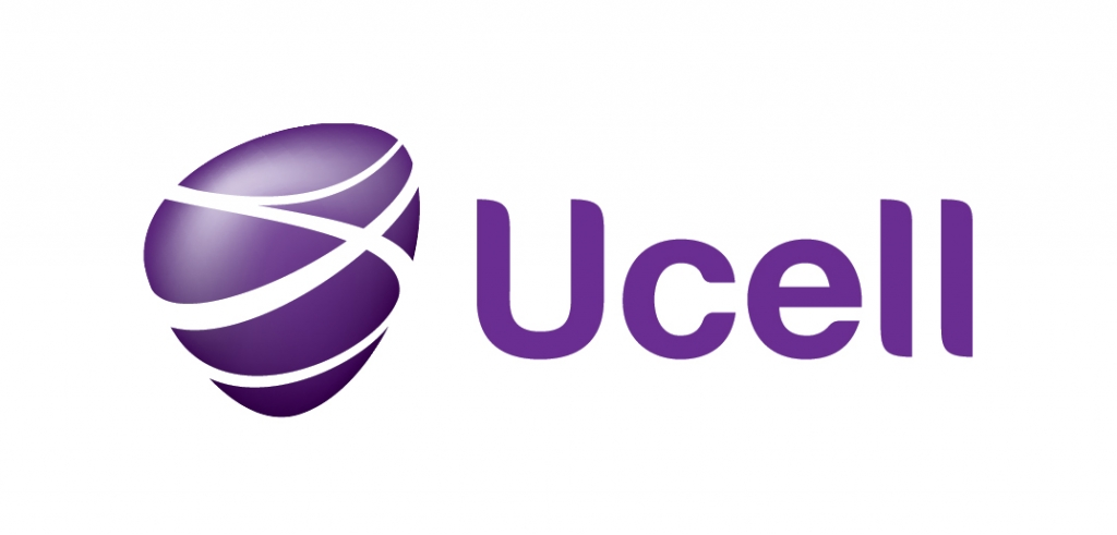 logo-ucell