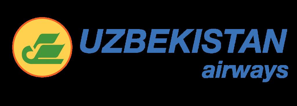 logo-uzbekistan-airways
