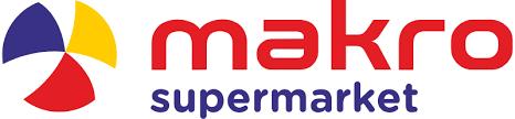 Makro_лого