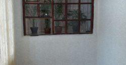 Дом на Алимкентской