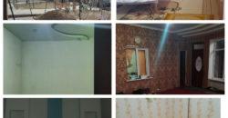 Дом 6 соток 5 комнат в махалле Янгиабад
