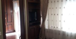 Дом 5 комнат 4 сотки недалеко от м.Чкалова
