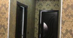 Люкс в новом доме 3/1/8 с мебелью и техникой с подвалом 140 кв