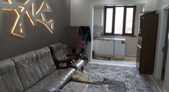 Срочно хайтек 2в3/2/4 с мебелью и техникой около Халк банка на Кадышева