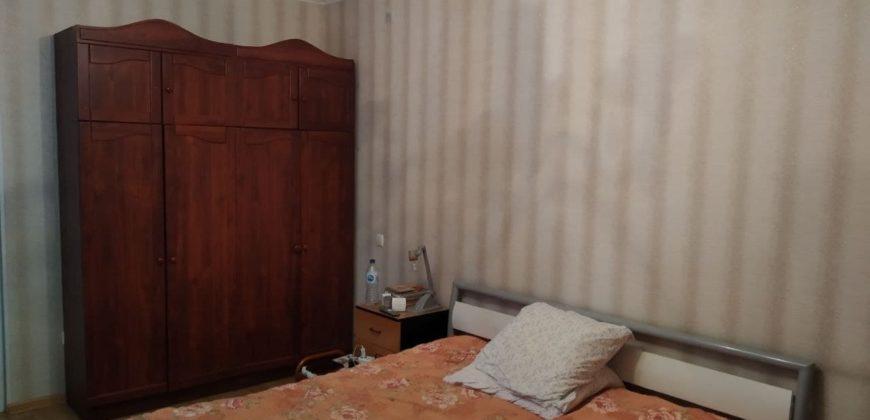 Срочно двухуровневый дом 178 кв на участке 2.6 соток Ц-5