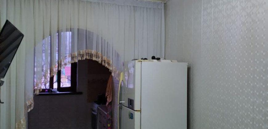 Срочно 2/1/4 Тузель-3 77 серия около школы 282