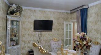 Срочно 3/1/4 Ташсельмаш 77 серия 22 в/г