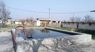 Продаётся фермерское хозяйство, 40 км от Ташкента