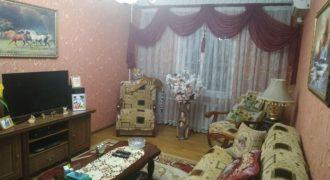 Срочно 3/6/9 Куйлюк базар с мебелью и техникой