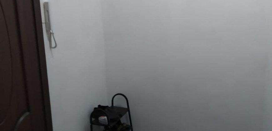 Срочно 2/2/9 Ц-6 напротив управления Пожарной безопасности